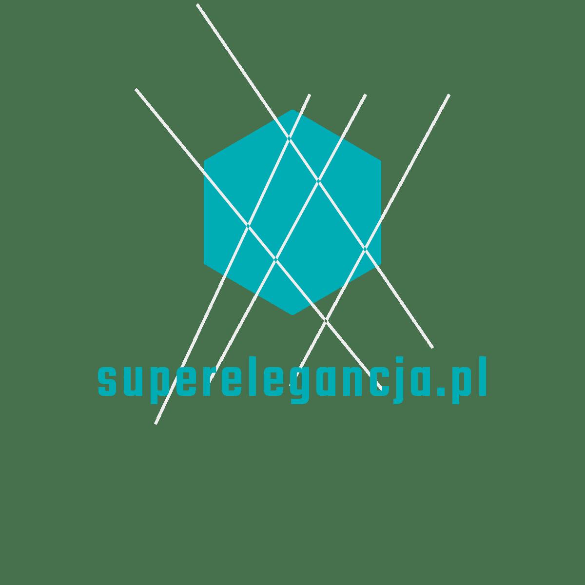 SuperElegancja.pl - moda damska i męska